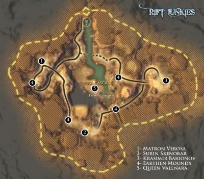 FC Map.jpg