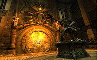 Iron Tomb-Screen 03.jpg