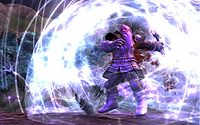 Warlord MMORPG 3.jpg