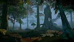 Forest statue.jpg