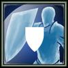 Talent berserk warding shield normal.png