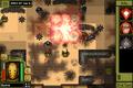Battlefront-2015-05-20-17-32-16-69.png