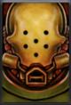 Engineer Default Helmet.png