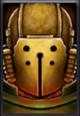 Berserker Default Helmet.png