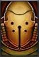 Paladin Default Helmet.png