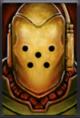 Scout Default Helmet.png