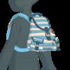 StripedBagpack.png