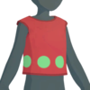 GreenDotTshirt.png