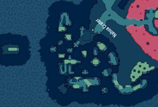 Kupeleleza Map.jpg