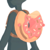 DonutBag.png