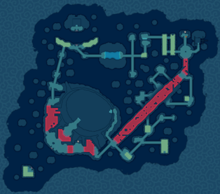 The Hangroad map.png