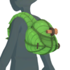 LeafyBag.png
