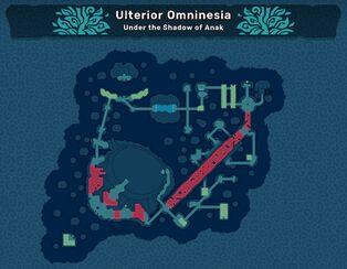 UlteriorOmninesia.jpg