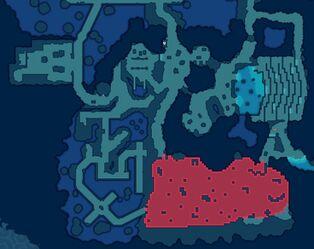 Mines of Mictlan Map.JPG