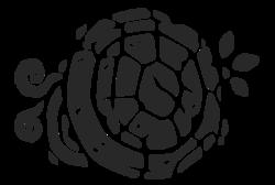 Rock Shield.png