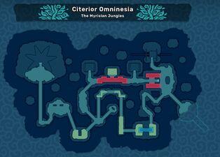 CiteriorOmninesia.jpg