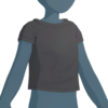 PlainTshirt.png