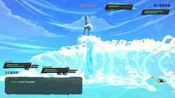 OcearaTsunami.jpg