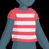 StripedTshirt.png