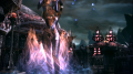 Sorcerer Castanics 1.png