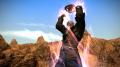 Sorcerer Humans 1.png