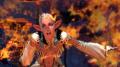Sorcerer Castanics 2.png