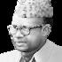Joseph-Desire Mobutu