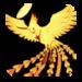 Companion Golden Bird icon.png