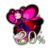 Companion Charmy 20% icon.png