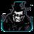 Guardian Ryujin icon.png