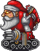 Père Noël-NK1