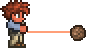 Orange String (equipped).png