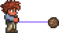 Purple String (equipped).png