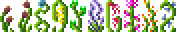 Tall Jungle flowers.png