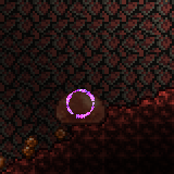 Summon weapons - The Official Terraria Wiki