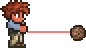 Red String (equipped).png
