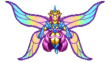 Empress of Light.png