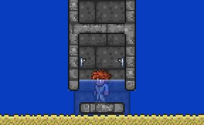Shark - The Official Terraria Wiki