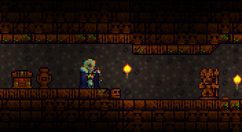 Lihzahrd chest and trap outside.png