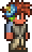 Arcane Flower (equipped).png