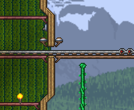 Guide:Bases - The Official Terraria Wiki on