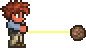 Yellow String (equipped).png