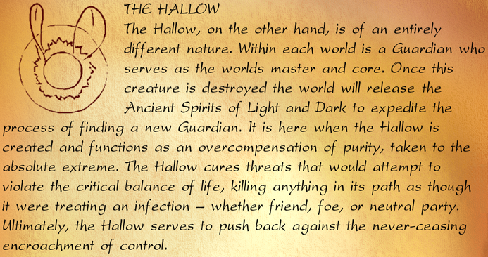 Hallow lore.png
