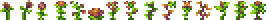 Short Jungle flowers.png