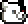Monokuma Head item sprite