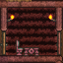 Valid Walls House.png