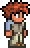Style 1 male (pre-1.2.1).png