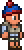 Snow Hat (equipped) female (old).png