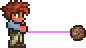 Violet String (equipped).png