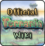 Pre-Hardmode items - The Official Terraria Wiki